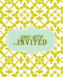 invite-printable_-heirloom-paperie